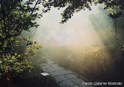 Південь-2008_73