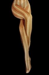Змія А Зборщик