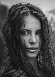 Софіна Ганна_Ірина