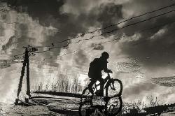 Джерук_Наталля_По дорозі з хмарами