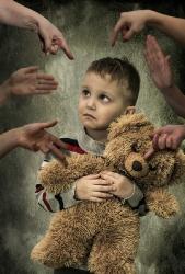 Плохотин Свiт дитини