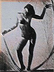 Boichenko