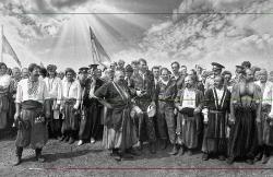 Василь Релєєв Козаки Тягина