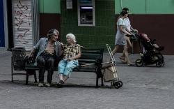 Олександр Плохотін _2