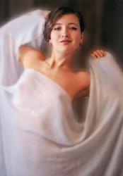 Мошинський Буде ловка сукня
